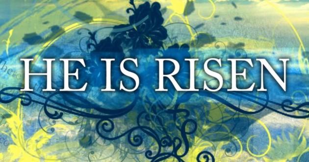 he_is_risen_2-1024x768