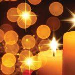 Christmas-Concert-promo