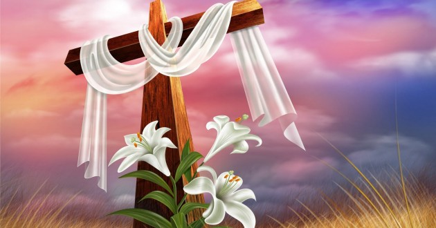 easter-image-3