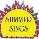 Summer-Sings-logo2
