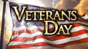 veterans-day-images-free