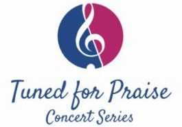 Tuned for Praise Series 2019-2020