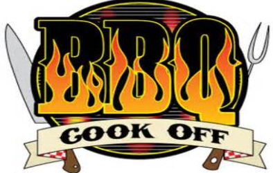 BBQ Cook-Off!