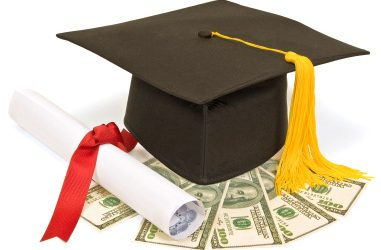 OBPC Scholarship Funds Available