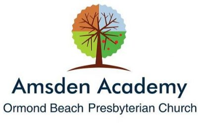 Amsden Academy presents: Spiritual Gifts Workshop