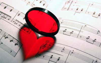 Melodies of the Heart Postponed