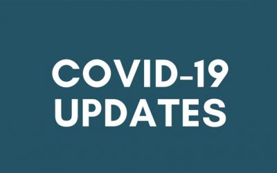 OBPC Covid Policy Update