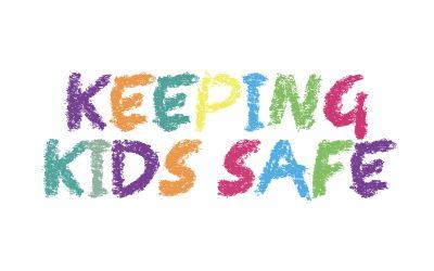 Keeping Kids Safe Training