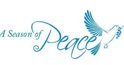 Season of Peace Luncheon